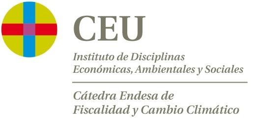 Beyond 2020 for Cambio de titularidad endesa