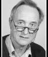 Professor emeritus, dr.jur. Halfdan Krag Jespersen (11. november 1934 – 14. maj 2021)
