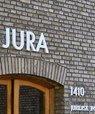 Fire nye professorer på Juridisk Institut
